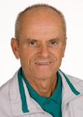 Dr Ludovit Cap